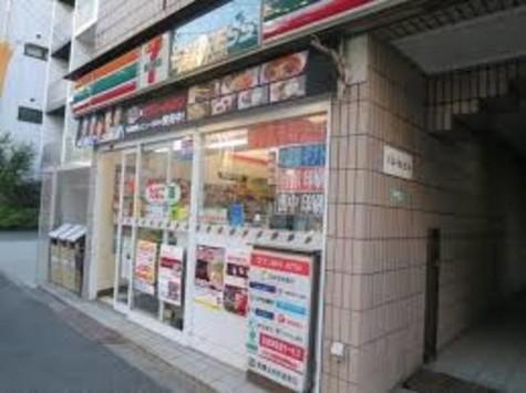 シティインデックス秋葉原 Building Image10