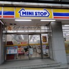 パークアクシス日本橋本町 建物画像10