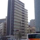 プレジリア東日本橋 建物画像10