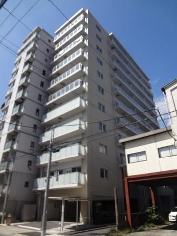 パークアクシス菊川StationGate(パークアクシス菊川ステーションゲート) 建物画像10