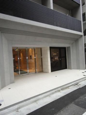 ドルフ21スミカ 建物画像10