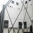 Creators Andoya (クリエーターズアンドヤ安堵家) 建物画像10