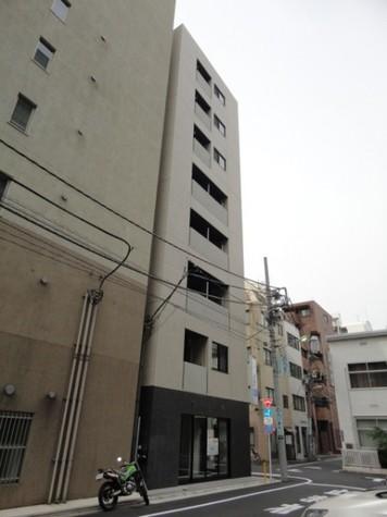 トーキョープレイス 日本橋 建物画像10
