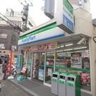 コンシェリア蒲田 建物画像10