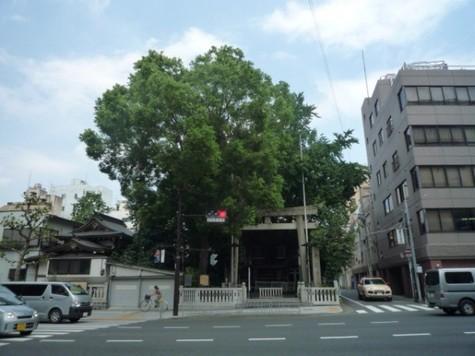 パークアクシス浅草・蔵前 建物画像10