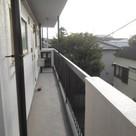 メゾン・ド・シンフォニー 建物画像10