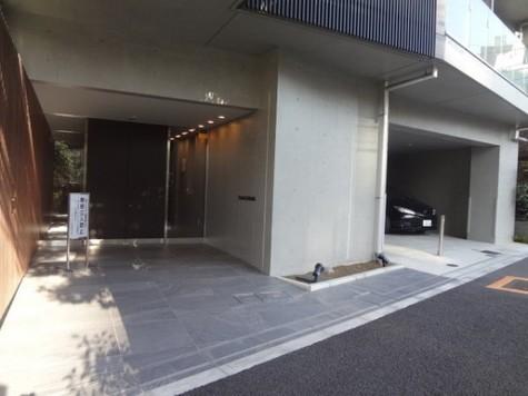 フェニックス飯田橋 建物画像10