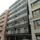 プレストマーロ両国 建物画像10