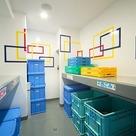 ヴォーガコルテ板橋本町アジールコート 建物画像10