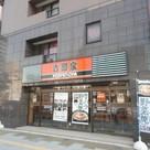 ステージファースト上野 建物画像10