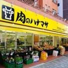 クリア岩本町 Building Image10