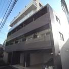 ジェノヴィア渋谷本町グリーンヴェール 建物画像10