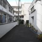 三田ハイツ 建物画像10