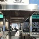 ブロッサム ツクダ(Blossom Tsukuda) 建物画像10
