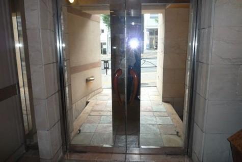 ルーラル二十番館 建物画像10