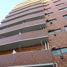 ライオンズマンション花壇代官山 建物画像10