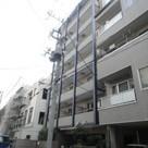フィオーレ・浅草 建物画像10
