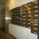 クラッサ目黒 建物画像10