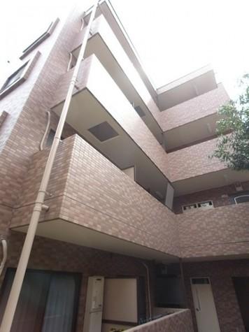 菱和パレス早稲田 建物画像10