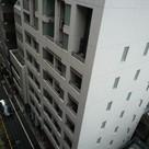 東銀座 1分マンション 建物画像10