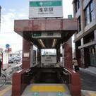 MAISON ASAKUSA G2(メゾン浅草G2) 建物画像10