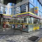 ロイヤルコート日本橋人形町 建物画像10