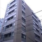アーバイル神田EAST 建物画像10