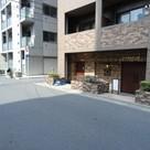 フェニックス日本橋浜町公園 建物画像10