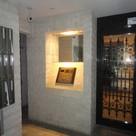 トーシンフェニックス八丁堀 建物画像10