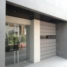 LEXE上野(レグゼ上野) 建物画像10