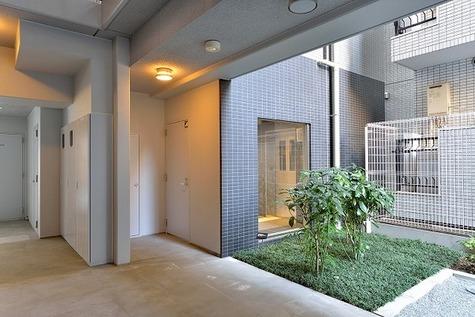 ヴォーガコルテ横濱吉野町 建物画像10