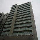 パークアクシス東陽町 建物画像10