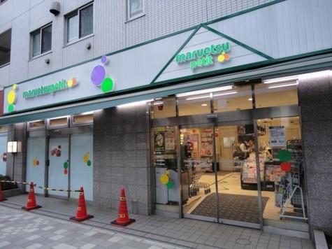 メインステージ日本橋人形町 建物画像10