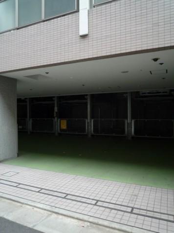 コクヨーレ日本橋 建物画像10