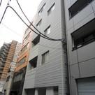 パークレーンコート 建物画像10