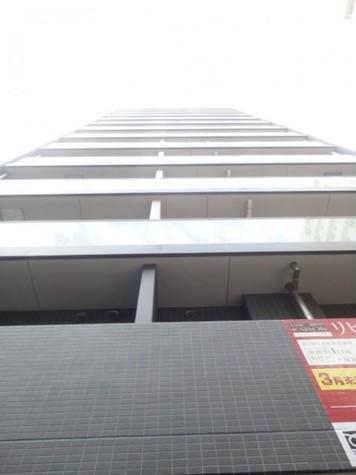 リビオレゾン大手町 建物画像10