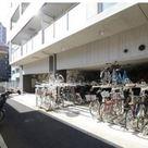 KDXレジデンス戸越 建物画像10