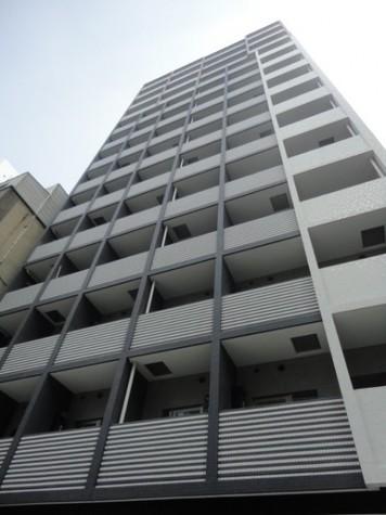 パティオ神田 建物画像10