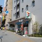 レジディア日本橋馬喰町Ⅱ 建物画像10