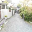 三田荘 建物画像10