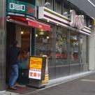 中銀第2八丁堀マンシオン 建物画像10
