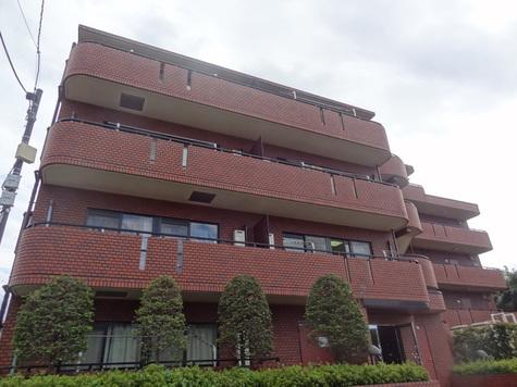 レジデンス水村 建物画像10
