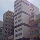 ステージグランデ蔵前 建物画像10