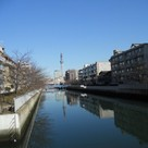 パークアクシス菊川 建物画像10