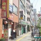 ベルファース浅草田原町 建物画像10