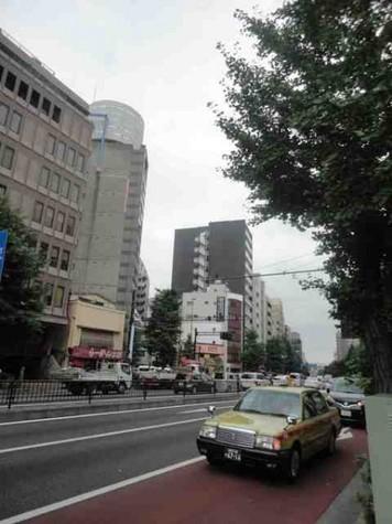 レジディア文京本郷Ⅲ 建物画像10