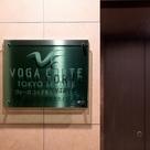 ヴォーガコルテ東京スカイツリー 建物画像10