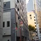 プレミスト渋谷宮益坂 建物画像10
