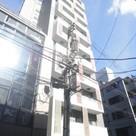 SONNEN HOF(ソネン ホーフ) 建物画像10