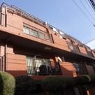 マンション小石川 建物画像10